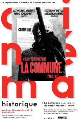 Affiche_Cinema_historique_Commune_02