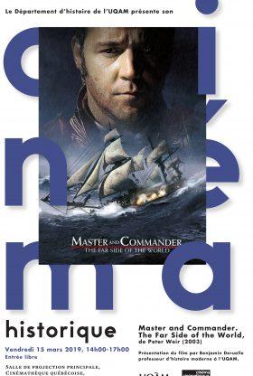 Affiche_Cinema_historique_MasterComm_FNL